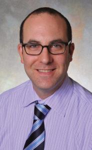 Jeffrey Estrin, MS, PA-C