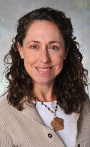 Kimberly M. Evers, RN, MSN, CNP, CDE