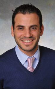 Khalil Farah, MD