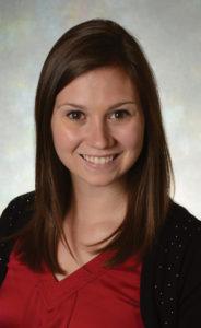 Erin Feddema, PA-C