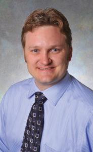 Ryan M. Fey, MD