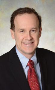 David Fine, MD, FACC