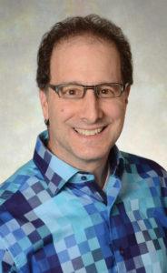 James M. Fink, MD, PhD