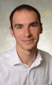 Max Fraden, MD