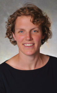 Erin Gunselman, DDS