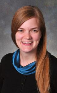 Kathy Hakanson, MD