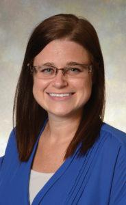 Sarah Havlik, PA-C