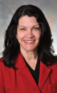 Natalie A. Hayes, MD