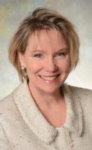 Jane Hess, DO