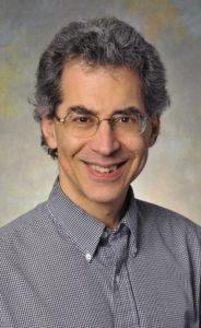 Steven D. Hillson, MD, MSc