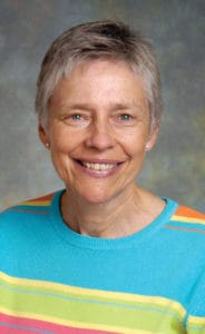 Marjorie J. Hogan, MD
