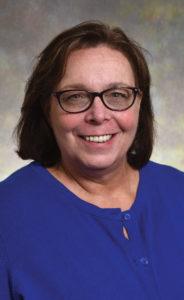 Kathleen Holets, APRN, CNP