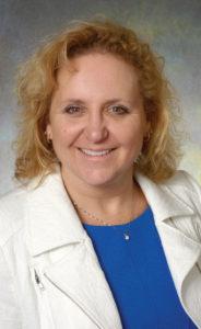 Sheila Howes-Trammel, MSN, RN, ARNP, FNP-BC, CWCN, CCCN, CFCN