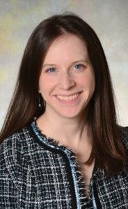 Sara Hylwa, MD