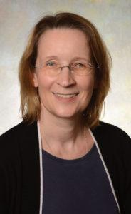 Nicole Jacobi, MD