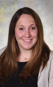 Hannah Jorgensen, MA, PA-C