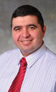 Mohamed Tahsin A. Jouhari, MBBS