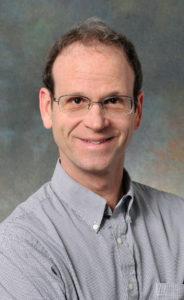 Michael J. King, MS, PA-C