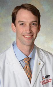 Louis Kohl, MD, FACC