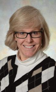 JoEllen M. Kozlowski, PhD, LP