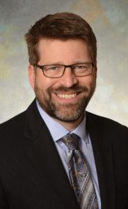 Jon C. Krook, MD