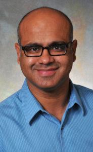 Mukesh Kumar, MBBS