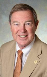 Richard F. Kyle, MD