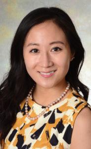 Jing Liu, MD
