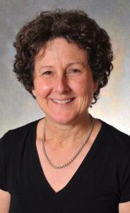 Kathryn M. Loeffler, PA-C