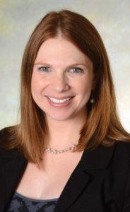 Erin Luxenberg, MD