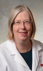 Ann Maresh, RN, MSN, ACNP-BC