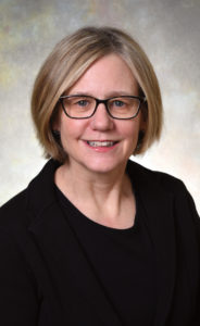 Roberta M. Meyers, MD, MPH