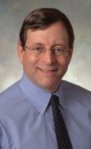 Ronald R. Molony, MD