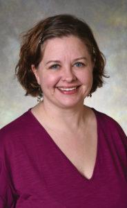 Kirsten Morissette, MD