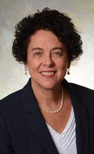 Anne M. Murray, MD
