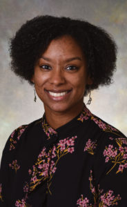 Minelva R. Nanton, MD, PhD