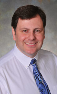 Bryan A. Nelson, MD