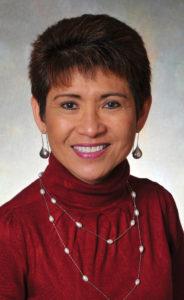 Carmelita Nelson, RN, BSN, CNN, CDE