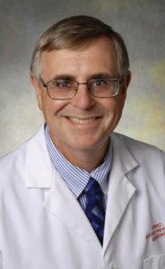 Arthur L. Ney, MD