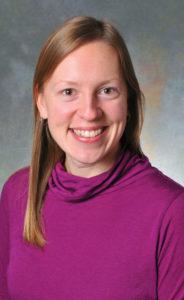 Laura M. Nezworski, MD