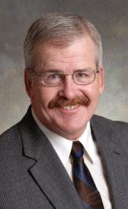 Rick M. Odland, MD, PhD, FACS