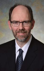 Mark Oswood, MD, PhD