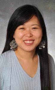 Samantha Pace, MD