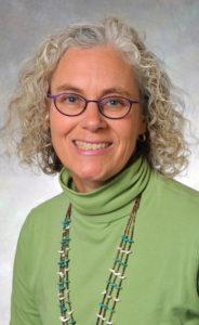 Kimberly M. Petersen, MD