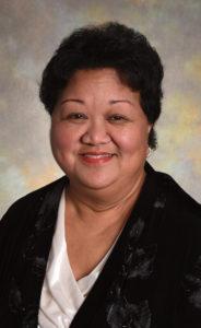 Lourdes Pira, MD