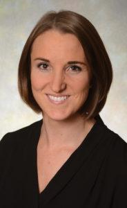 Lindsay Policano, DC