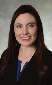 Valerie Post, MSN, FNP-BC