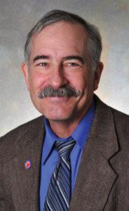 Jerome F. Potts, MD