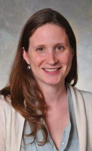 Frances Prekker, MD