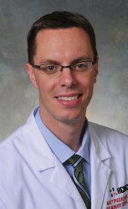 Matthew Prekker, MD, MPH